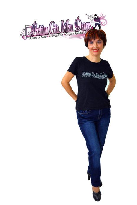 Angela-Luciani