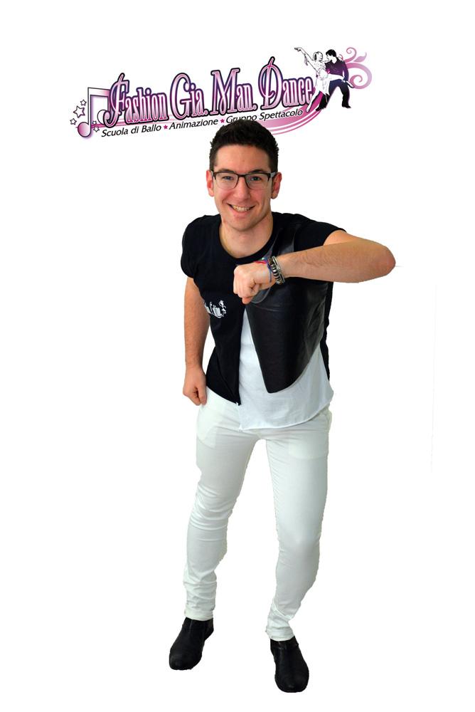 Danny-Pietroni