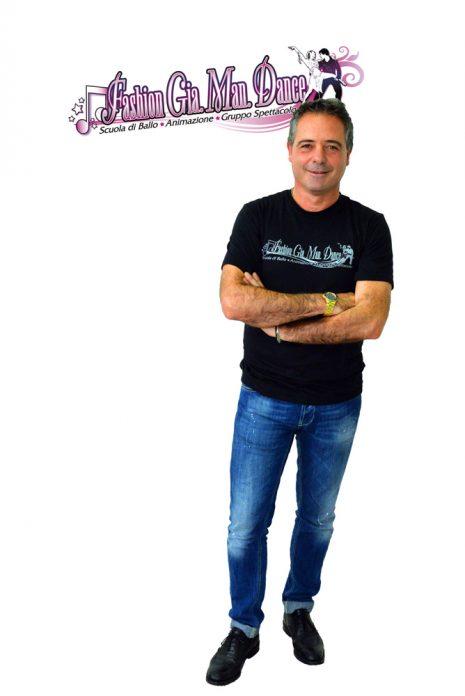 Fabrizio-Cicchin