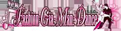 FASHION GIA MAN DANCE Scuola di Ballo Animazione Spettacoli Competizioni